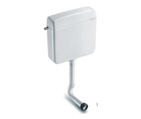 wc con cassetta esterna ideal standard cassetta wc esterna ideal standard vaso per cassetta