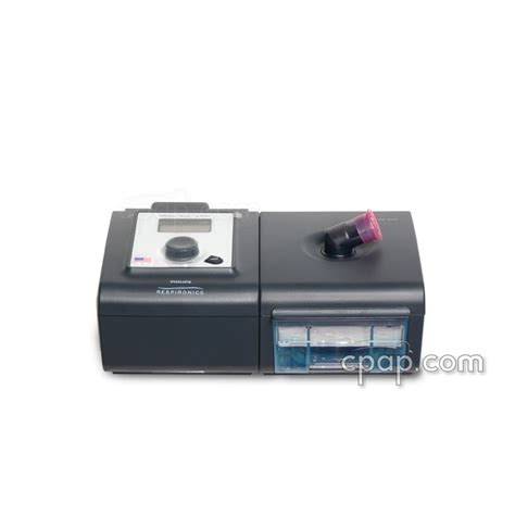 cpap com pr system one 50 series heated humidifier