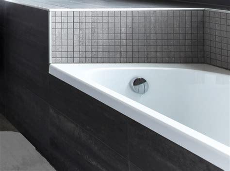 revger com comment peindre du carrelage de salle de bain