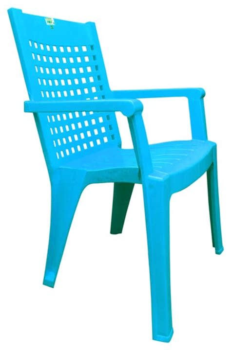 modern plastic chairs plastic grey chair office chair
