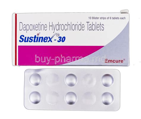 dapoxetine hydrochloride tablets in pakistan tretinoin 0