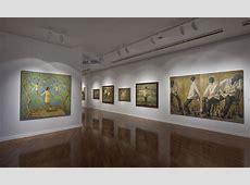 Luz Letts Obra reunida Retrospectiva 1991 – 2015