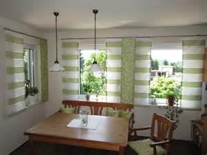 vorhänge küche küche vorhänge möbelideen