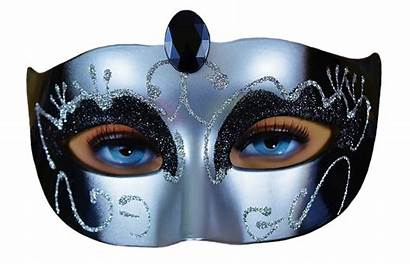 Mask Carnival Cut Masks Eyes Exemption Pixel