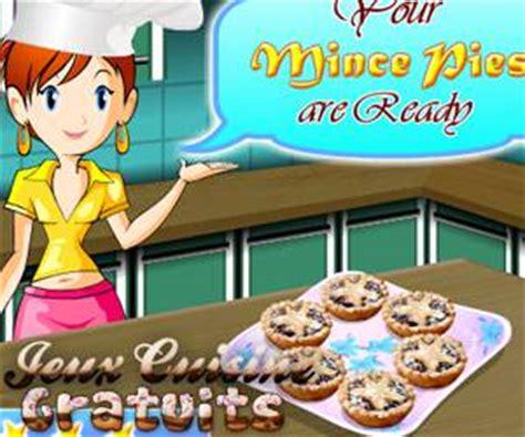 jeux de la cuisine de jeux de cuisine vos jeux gratuits pour cuisiner