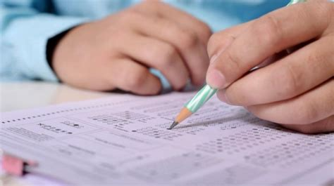 AIIMS postpones professional exams for different courses ...