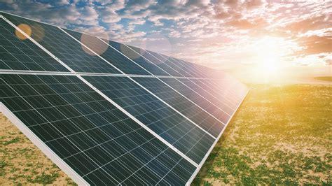 in solar advancing solar energy goals nus news