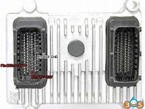 Fgtech 4 Galletto V54 Fiat Marelli Ecu Wiring Diagram