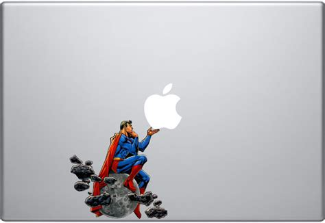 awesome color macbook decals