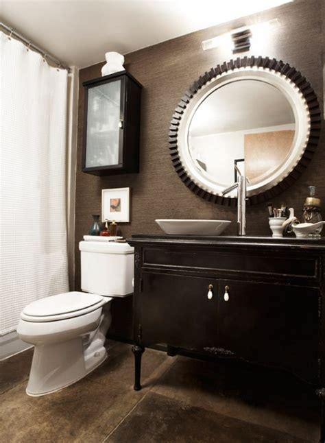 bathroom furnishing ideas 97 stylish truly masculine bathroom décor ideas digsdigs