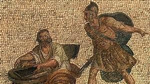 Cicerone E Archimede