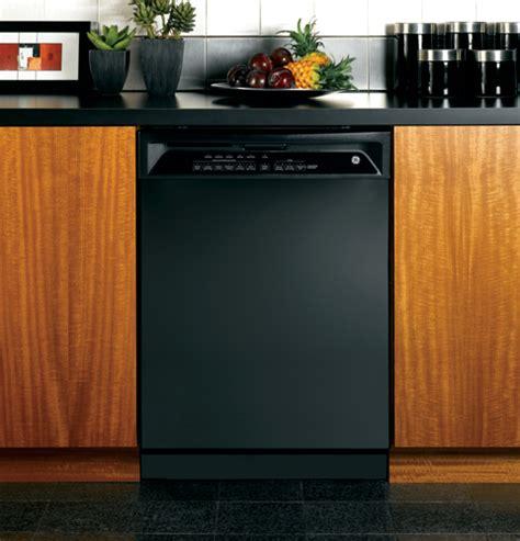 ge tall tub built  dishwasher gldnbb ge appliances