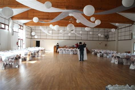 d 233 coration salle table et accesoires de mariage d occasion pour 2013
