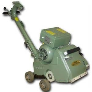 wood floor sanding and janitorial cleaning solutions floor sander carrier dolly