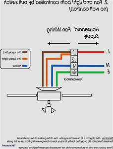 3 5 Mm To Rca Wiring Diagram
