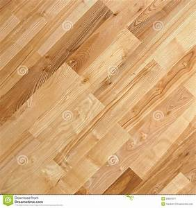 wooden surface floor background royalty free stock With surface parquet