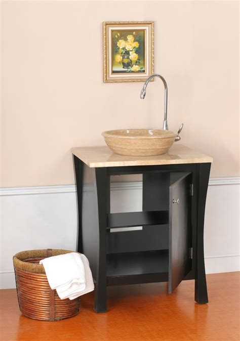 Spa Bathroom Vanity by 17 Best Images About The Ultimate Asian Spa Bathroom On