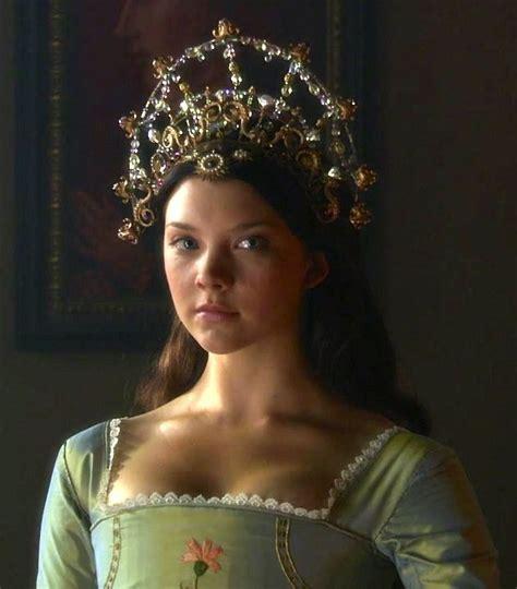 Natalie Dormer In Tudors by Best 25 Natalie Dormer Boleyn Ideas On