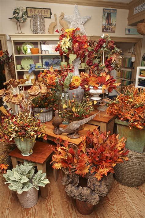 fall     corner     exciting