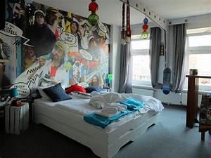 Pyjama Hostel Hamburg : hoteltipp hamburg c ptn clepto 39 s belle etage auf der ~ Watch28wear.com Haus und Dekorationen