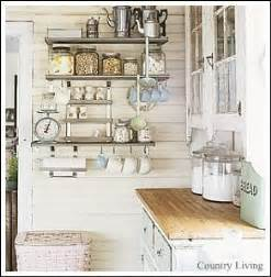 country style kitchen shelves create a country cottage style kitchen open shelving 6221