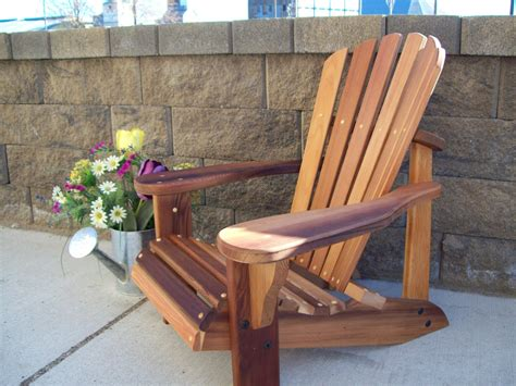 adirondack chair and table table chair adirondack chairs