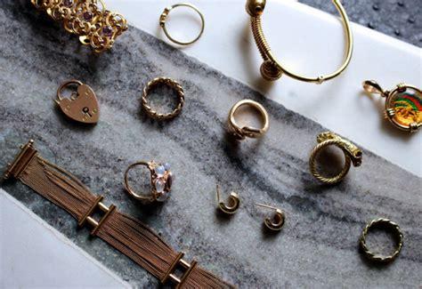 buying antique jewelry  minneapolis johantgen jewelers