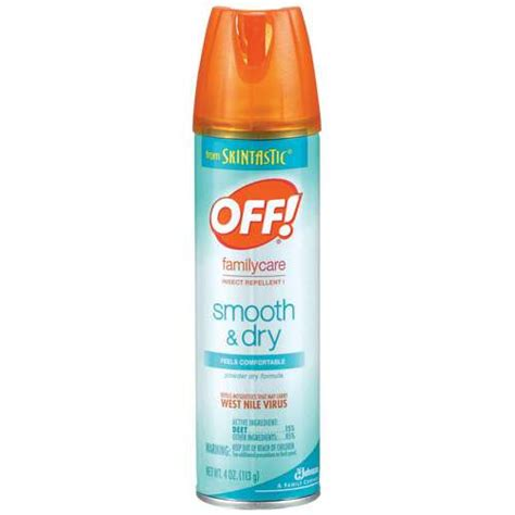 mosquitos repellent insect repellents