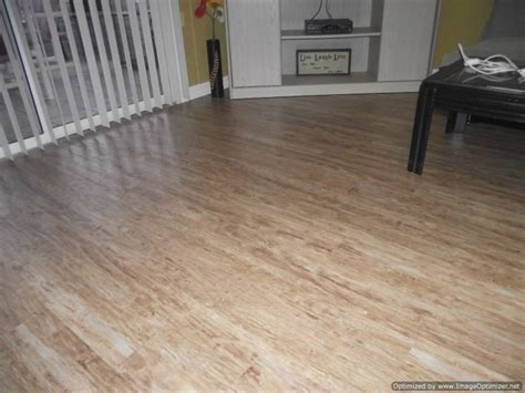 Kensington Manor Laminate Wood Flooring by Kensington Manor Home Review