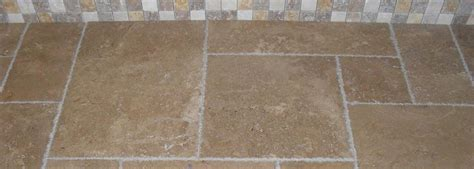 travertine grout cleaning ta travertine grout cleaner