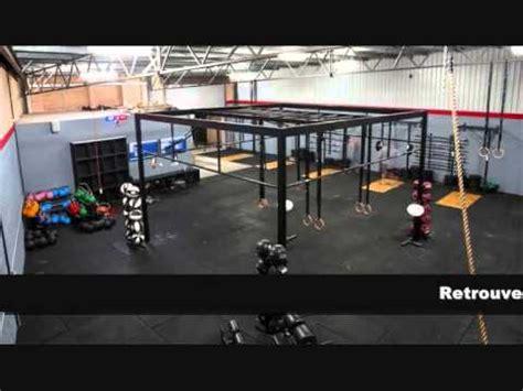 salle de sport 3 3 materiel equipements sportif sport crossfit fitness salles de sport