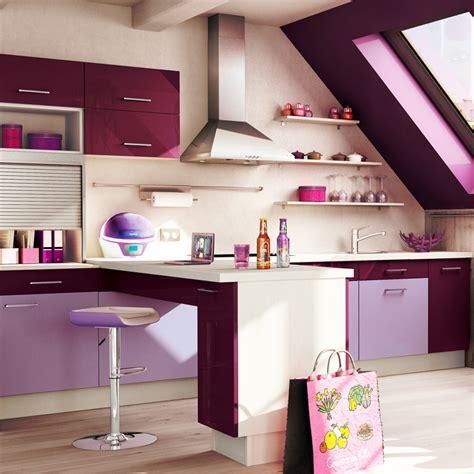 avis cuisine socoo c cuisine socoo c avis 28 images image of cuisine