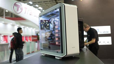 pc cases    computer case