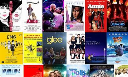 Netflix Movies Musical Crown Wings