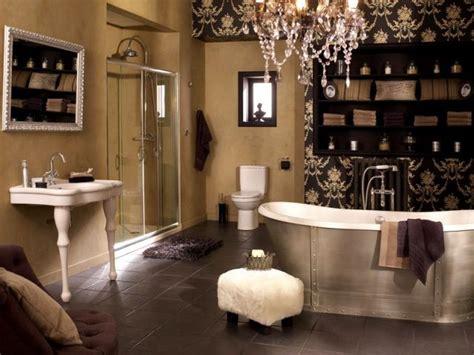 dix vasques originales pour dix salles de bains styl 233 es page 2