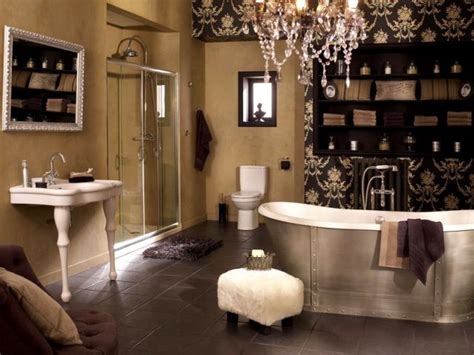 dix vasques originales pour dix salles de bains styl 233 es
