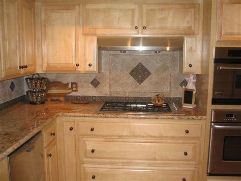 backsplash kitchen granite countertops solarius granite countertops 3572