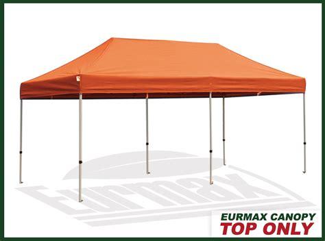 eurmax  replacement canopy top eurmaxcom