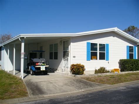 Mobile Homes For Sale In Florida  Factory Homes
