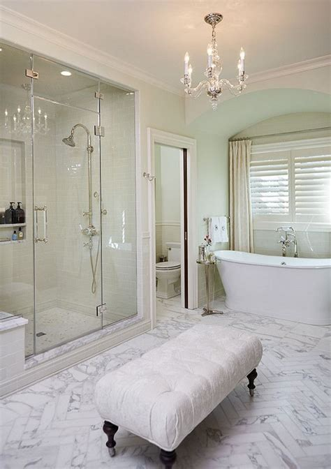 traditional tub best 25 traditional bathroom ideas on