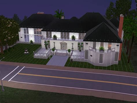 haus bau spiele haus bauen simulator wohn design