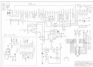 Ksc105b Car Cd  Mp3 Player Schematics Ksc102t