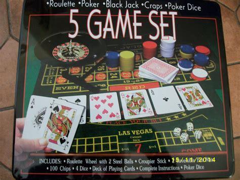 Juega al Poker online en Minijuegos Poker gratis