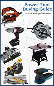 Power Tools For Woodworking With New Styles In Thailand
