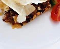 [Backen] Käse Mohn Kuchen vom Blech