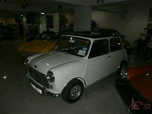 Mini Cooper Mk2 Ersatzteile : morris mini cooper s 1968 mk2 ~ Jslefanu.com Haus und Dekorationen