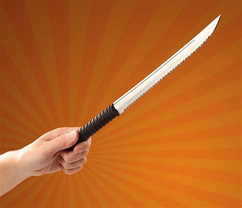 hattori kitchen knives samurai sword kitchen knife set the green