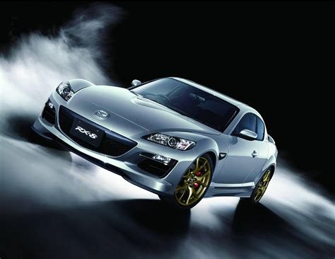 Mazda Backgrounds by Mazda Rx 8 Wallpapers Wallpaper Cave