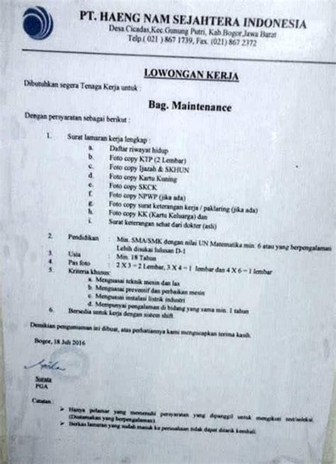 Soal psikotes pt kahatex cijerah : Soal Psikotes Pt Kahatex Cijerah / MENGUAK MISTERI DUNIA: Asal Mula Larangan Menikah Sunda-Jawa ...
