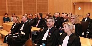nouvelles tetes au tribunal de bordeaux sud ouestfr With parquet du tribunal
